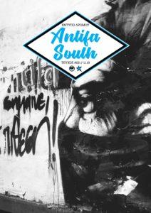 entipo antifa south