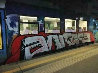 antifa south piraeus