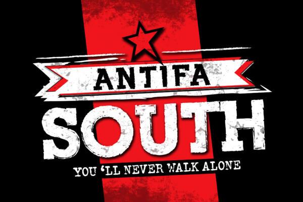 antifa aftokollita bomb the city